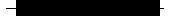 lineacompletanegra